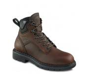 Red Wing Women 2326