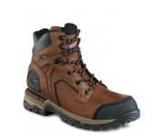 Red Wing 2401
