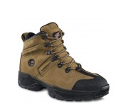Red Wing 6682