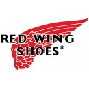 Red Wing Safety