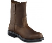 Red Wing Boot 8241