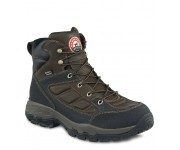 Red Wing Irishsetter 83400