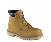 Red Wing Irishsetter 83616