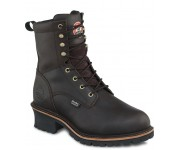 Red Wing Irishsetter 83808