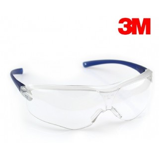3M Asian virtua sport clear 10434