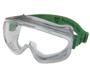 PROTECTOR Goggle Chemical GCV 90 Spectra-VU