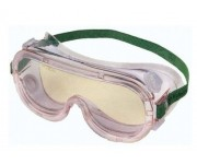 PROTECTOR Goggle Chemical GCV 76