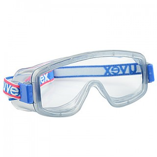 UVEX 9405-714 Safety Goggles
