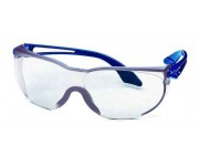 Uvex Skylite 9174 Safety Glasses