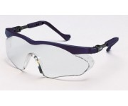 Uvex Skyper 9197 Safety Glasses