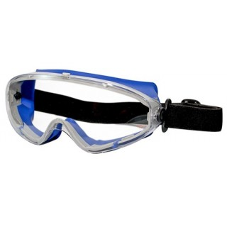 CIG WALLAGO Safety Goggle