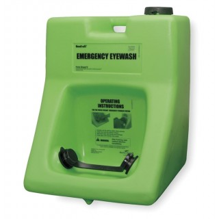 Fendall Porta Stream II Eyewash station