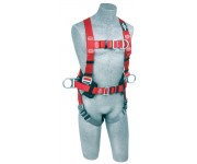 PROTECTA PRO AB114 fall arrest harness