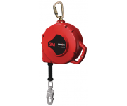 PROTECTA  Rebel Self Retracting Lifeline (SRL) 3590680 100ft (30.5M)