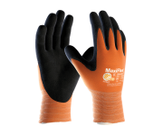 PIP MaxiFlex Ultimate 34-8014 Work Gloves