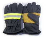 Fire Fighter Glove Nomex