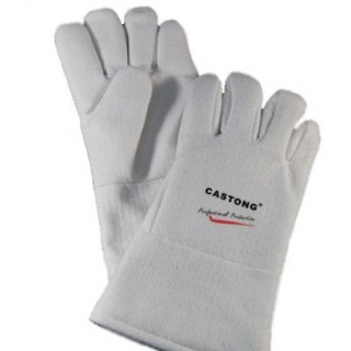 Castong PHH 15 14Inch Heat Resistant Glove