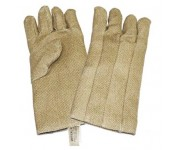 Heat Resistant Glove ZETEX Plus 14 inch Up to 2000° F