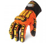 KONG Original Impact Mechanical Glove