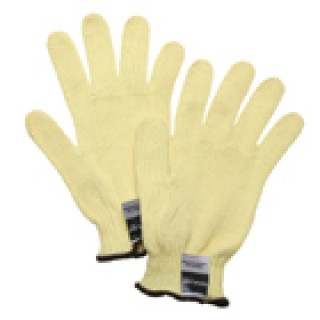Cut Resistant Glove Perfect Fit Aramid - KV18A-100