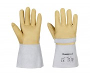 Sperian Honeywell Electrosoft MT 2012899 Overgloves