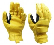Fire Glove TOUGH GS-7989 Flame Retardant