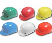 BP-65 BUMP CAP