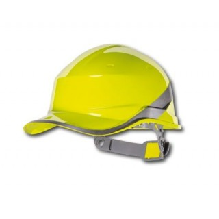 Safety Helmet Hard Hat Venitex Diamond