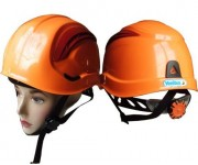 Venitex Granite Safety Helmet