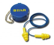 Earplug Ultrafit 3M 340-4002