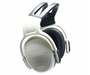 Earmuff MSA left/ RIGHT Headband PN 10087399, 10087426, 10087436