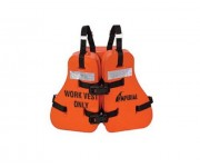 Life Vest Imperial Survitec 280RT