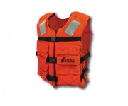 Life Vest Imperial Survitec 310RT