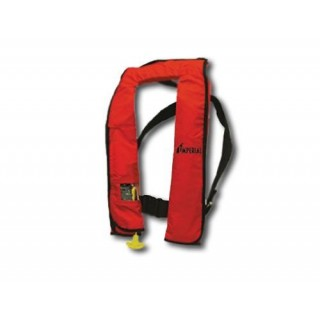 Imperial Commercial Inflatable Life Jacket PFD