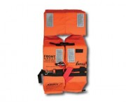 Life Jacket Imperial Survitec 230RT