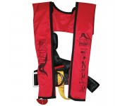 Inflatable Life Jackets Lalizas Alpha 170N
