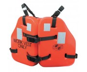 STEARNS I-223 Force™ II Life Vest