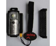 Hwayan YDL20 Lifejacket Light