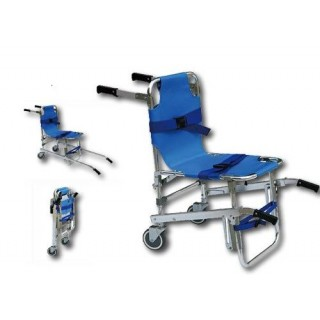 911 5L Chair Stretcher