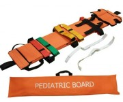 Pediatric Board