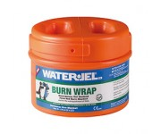 WATER-JEL BURN WRAP (CANISTER) G3630C-4