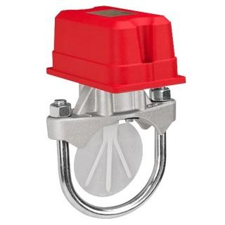System Sensor WFD40 Waterflow Detector