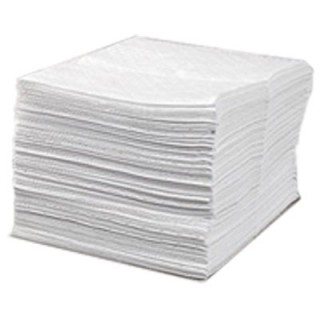 DAWG Absorbent Pad Oil Only 112 PE