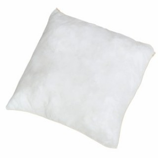 SpillTech WPIL1818 Oil-Only Poly Blend Pillow Absorbent