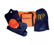 Salisbury SK20 20 Cal Arc Flash Protection Kit