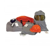 Salisbury SK40 40 Cal Arc Flash Kit
