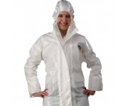 Lakeland ChemMAX 2 Chemical Protective Clothing
