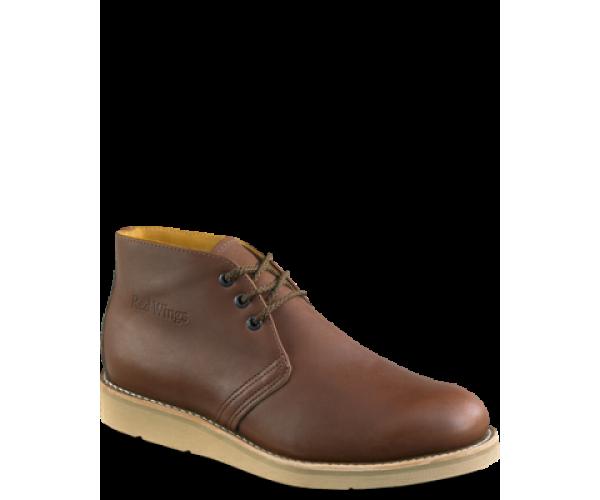 Matthews Shoes Price