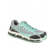 2341 RED WING WOMEN'S ATHLETIC SEAFOAM-GRAY