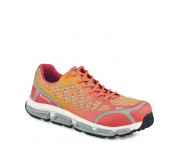 2342 RED WING WOMEN'S ATHLETIC PINK-CORAL